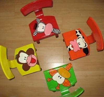 Kinderkamer_3