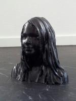 3D beeldjes