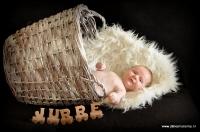 baby_9
