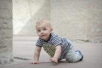 Babyfotgrafie_15