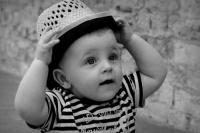 Babyfotgrafie_19
