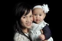 Babyfotgrafie_2