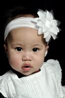 Babyfotgrafie_3