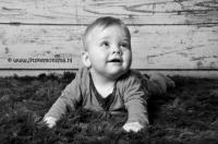 Babyfotgrafie_8