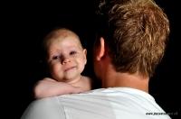 Babyfotografie_12