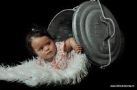 Babyfotografie_4