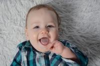 babyfotografie_5