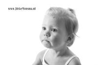babyfotografie_6