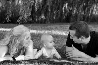 babyfotografie friesland