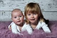 Kinderfotografie Friesland_8