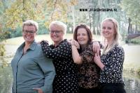 gezin fotoshoot friesland dokkum_10