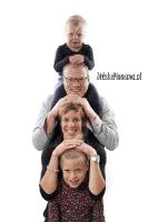 gezin fotoshoot friesland dokkum_11
