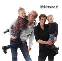 gezin fotoshoot friesland dokkum_12