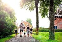 gezin fotoshoot friesland dokkum_14