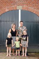 gezin fotoshoot friesland dokkum_16