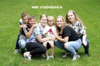 gezin fotoshoot friesland dokkum_18