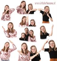 gezin fotoshoot friesland dokkum_1