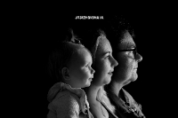 gezin fotoshoot friesland dokkum_2