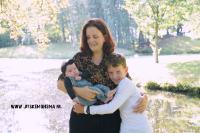 gezin fotoshoot friesland dokkum_4