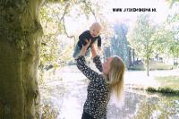 gezin fotoshoot friesland dokkum_5