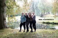 gezin fotoshoot friesland dokkum_9