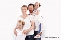 gezin op de foto friesland_11
