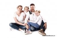 gezin op de foto friesland_12