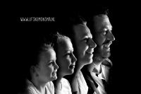 gezin op de foto friesland_13