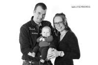 gezin op de foto friesland_15