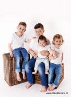 gezin op de foto friesland_16