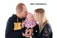 gezin op de foto friesland_17