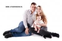 gezin op de foto friesland_19