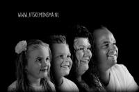 gezin op de foto friesland_20