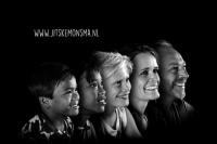 gezin op de foto friesland_21