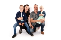 gezin op de foto friesland_22