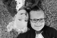 gezin op de foto friesland_25