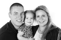 gezin op de foto friesland_27
