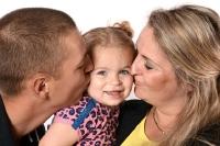 gezin op de foto friesland_29
