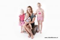 gezin op de foto friesland_31