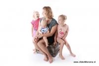gezin op de foto friesland_34