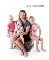 gezin op de foto friesland_36