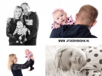 gezin op de foto friesland_37