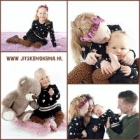 gezin op de foto friesland_38