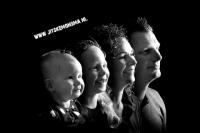 gezin op de foto friesland_39