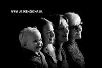 gezin op de foto friesland_40