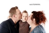gezin op de foto friesland_42