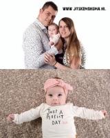 gezin op de foto friesland_46