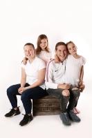 gezin op de foto friesland_52