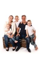 gezin op de foto friesland_54