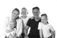 gezin op de foto friesland_56